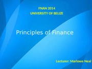 FNAN 2014 Principles of Finance - UB_Lectures.pptx