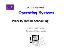 Lecture-03-Scheduling.pdf
