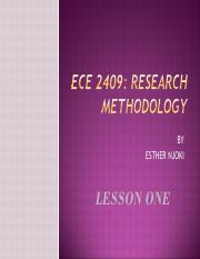 Research Methodology PPT LESSON 1.pdf