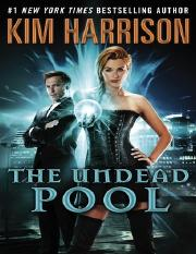 The_Undead_Pool_-_Kim_Harrison.pdf