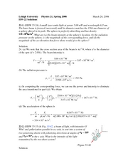 HW-22Solutions-03-26-08