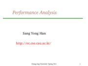 lec02-perf analysis
