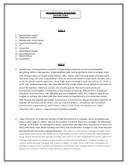 Organizational Behaviour_250613