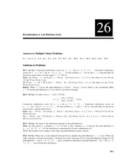 26_InstSolManual_PDF_Part1