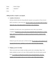 Exercise 10 pg 25-26.docx