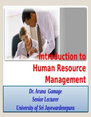session_1_introduction_to_hrm.pptx