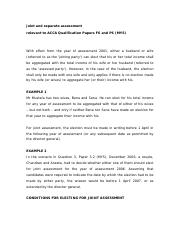 Accounting Tax Quiz Solutions.pdf