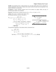 Thermodynamics HW Solutions 983