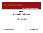 EE450-U0-Introduction-short-Nazarian-Summer11