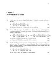chapter-7-mechanism-trains