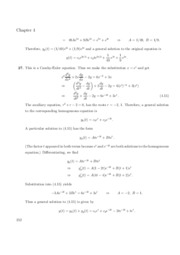 256_pdfsam_math 54 differential equation solutions odd