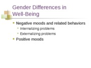 gender and well-being[1].rev