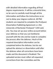 PREPARATION FOR DISSERTATIONS (Page 991-993).docx