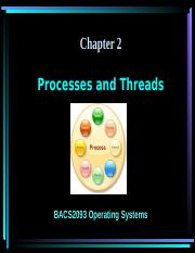 Chapter2_BACS2093_Processes_Threads(3).ppt