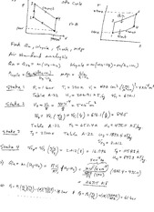 MECH 230 Lecture 7 Notes