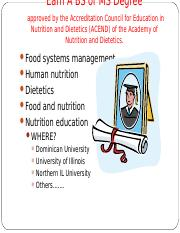 Steps to becoming a Nutritionist(3).ppt