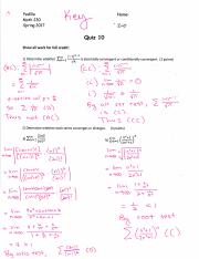 Q10 and Series WS Solutions