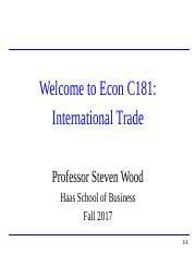01 Introduction to International Trade.pptx