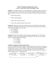 Lecture 4 Exercises.pdf