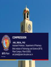 LECTURE_09_COMPRESSION.ppt