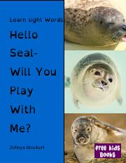 Hello Seal – Will You Play With Me-.pdf