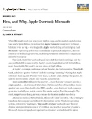 How, and Why, Apple Overtook Microsoft - NYTimes.com.pdf
