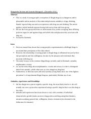 article 3 notes.docx