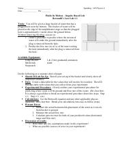 Bernoulli Inquiry Lab.pdf