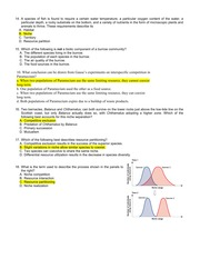 Ecology_Practice_Q_s_answers.2