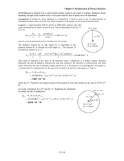 Thermodynamics HW Solutions 876