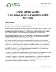 Energy+Storage+Canada+IBD+Strategy+2017-2020.pdf