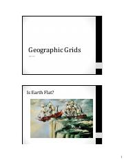 2-Geographic Grids.pdf