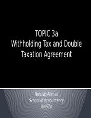 Lec 3a WITHHOLDING TAX edited (1).pptx