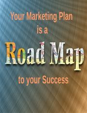 marketingplan.pptx