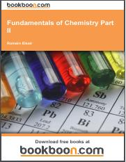 fundamentals-of-chemistry-part-ii.pdf