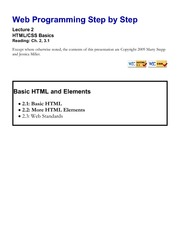 lecture02-html_css