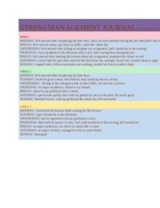 STRESS MANAGEMENT JOURNA11.docx