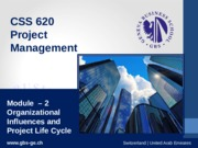 1448180732_Module_2_ORG_LIFE_CYCLE_(22_slides).ppt