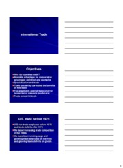 REV_Lecture_21_-_intl_trade__notes_