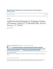California-s Eavesdropping Law Endangers Victims of Domestic Viol.pdf