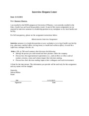 HCS335r2_Interview_Request_Letter.doc