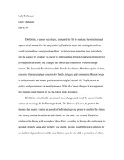 english spm essays about accident