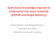 07-Some basic knowledge required to understand real smart