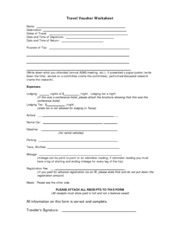 Travel_Voucher_Worksheet