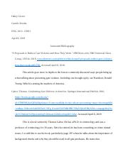 Annotated Bibliography.docx