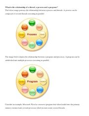 program vs process vs thread.pdf