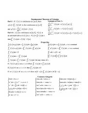 Calculus Cheat Sheet.png