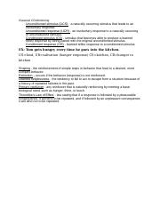Untitleddocument (3).docx