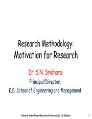 Research Methodology SNS (1).pdf