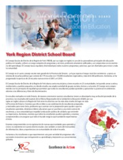 spanish_academic_brochure.pdf world classroom program